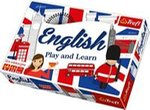 English Play and Learn – gra