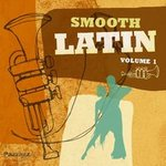 Smooth Latin Volume 1 – muzyka