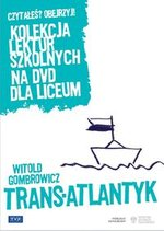 Trans-Atlantyk – film