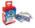 Monopoly Deal Disney – gra