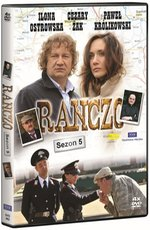 seriale: Ranczo Sezon 5 – film