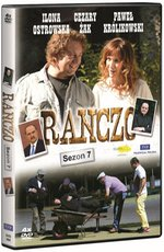 seriale: Ranczo. Sezon 7 – film