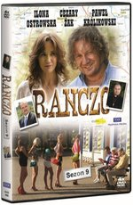seriale: Ranczo Sezon 9 – film
