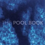 The Pool Book – książka
