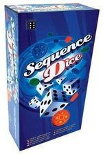 Sequence Dice – gra