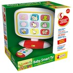 Carotina Baby Smart TV – zabawka
