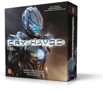 Cry Havoc – gra