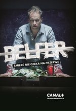 Belfer sezon 1 – film