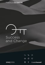 Success and Change – książka