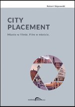 City Placement – książka