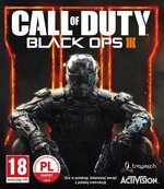 Call of Duty Black Ops 3 Xbox One – gra