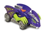 Hot Wheels Extreme Action Vampyra – zabawka
