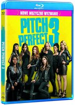 Pitch Perfect 3 – film