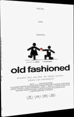 Old Fashioned – film
