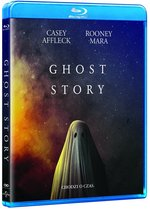Ghost Story – film