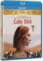 Lady Bird – film