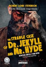 Strange Case of Dr. Jekyll and Mr. Hyde – książka