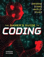 Gamer's Guide to Coding – książka