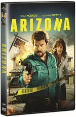 Arizona (DVD) – film