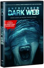 Unfriended: Dark Web – film