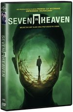 Seven In Heaven – film