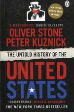 The Untold History of the United States – książka