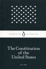 The Constitution of the United States – książka
