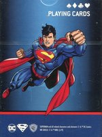 SUPERMAN PC Mixed – gra
