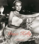 Grace Kelly: Film Stills – książka