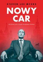 Nowy Car – ebook