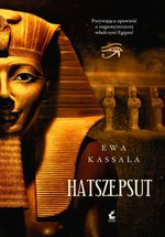 Hatszepsut – ebook