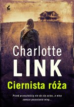 Ciernista Róża – ebook