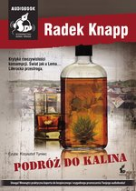 Podróż do Kalina – audiobook