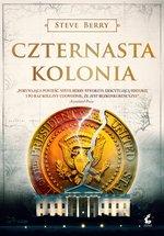 Przepowiednia Dla Romanowow Ebook