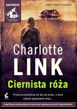 Ciernista róża – audiobook