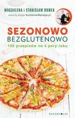Kuchnia Polska Bez Pszenicy Download Pdf Nexto Ebooki