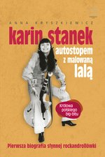 Karin Stanek. – ebook