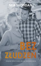 Bez złudzeń – ebook