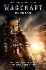 Warcraft: Durotan – ebook