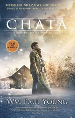 Chata – ebook