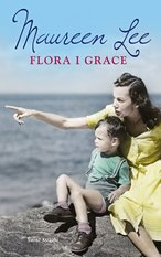 Flora i Grace – ebook