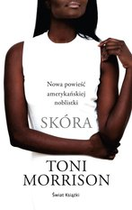 Skóra – ebook