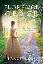 Florence Grace – ebook