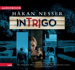 Intrigo – audiobook