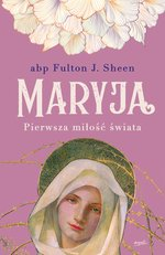 Maryja – ebook