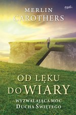 Od lęku do wiary – ebook