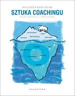 Sztuka coachingu – ebook