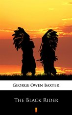 The Black Rider – ebook