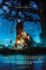 Most do Terabithii – ebook