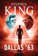 Dallas '63 – ebook